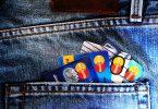 Hilfe bei der Suche nach einer Kreditkarte im Internet