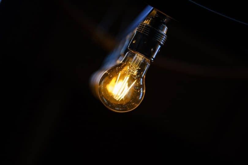 Die Vor- und Nachteile von LED-Beleuchtung