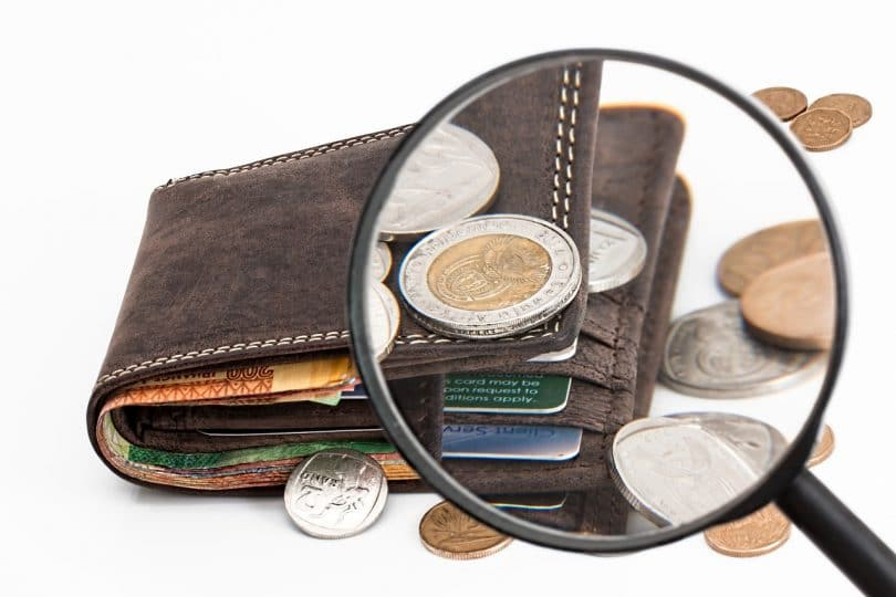 Kredit vorzeitig zurückzahlen