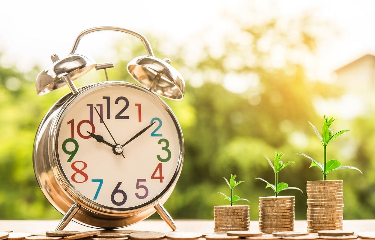 Tagesgeld-Trends